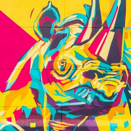 Arlin Graff - São Paulo, Brazil