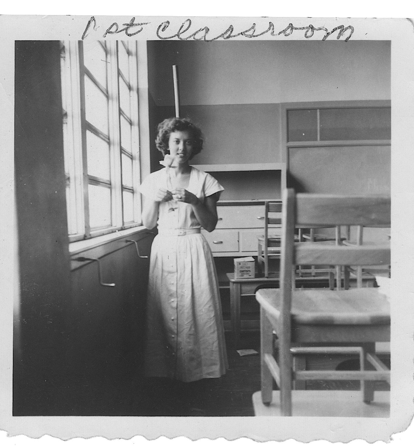 Mom_bw_classroom 1.jpeg