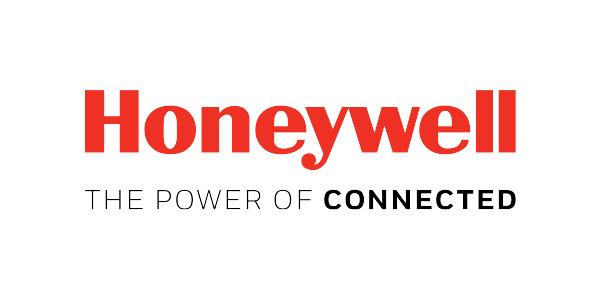 Honeywell-Logo-17.jpg