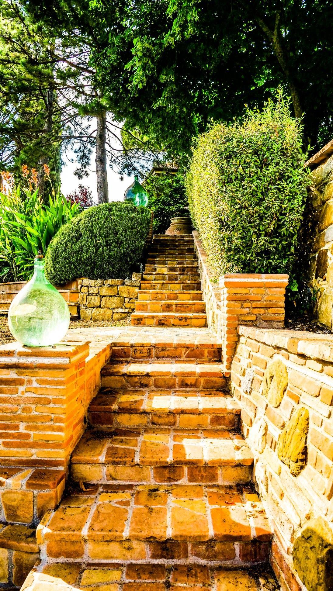 Umbria2.jpg