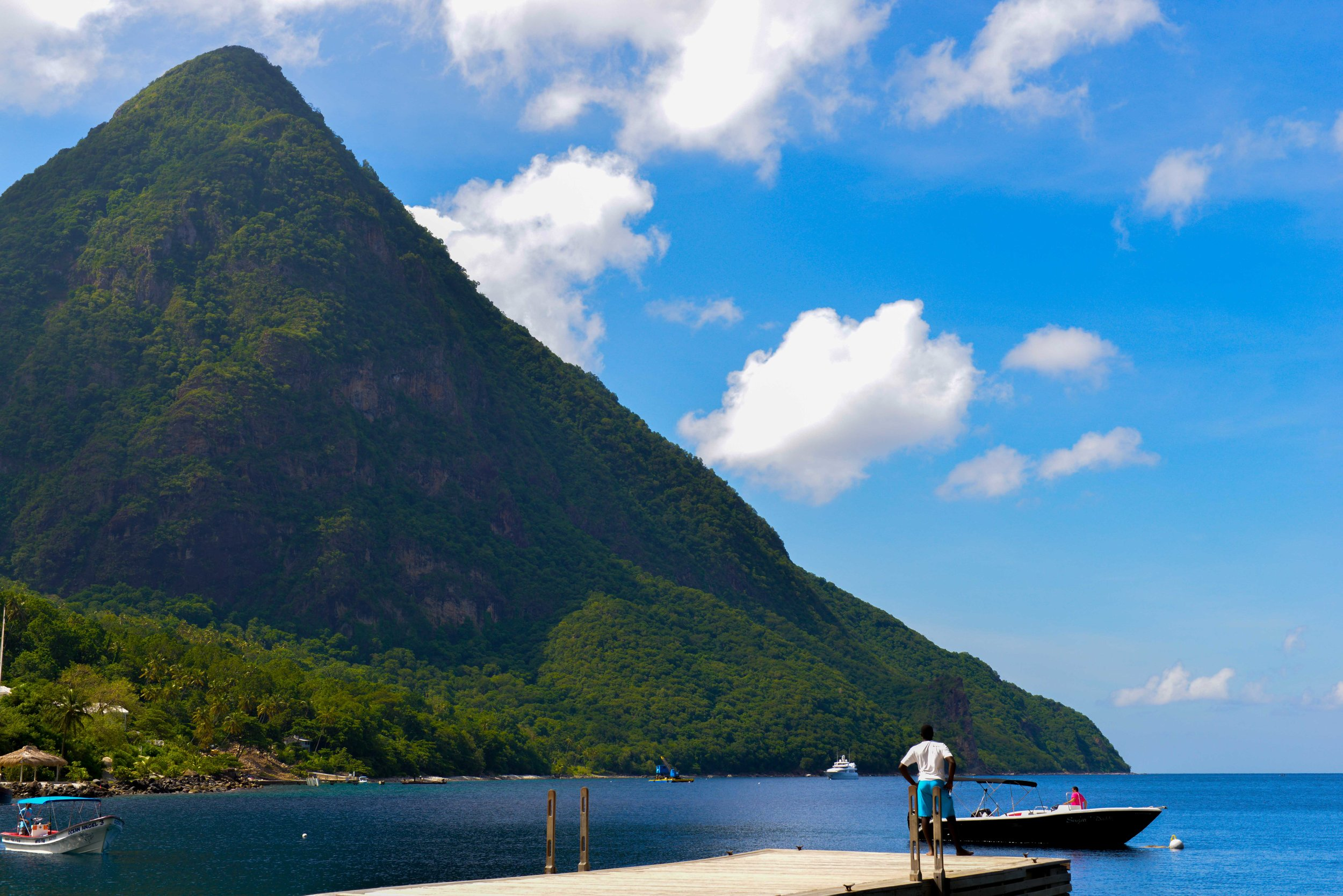 St. Lucia-001.jpg