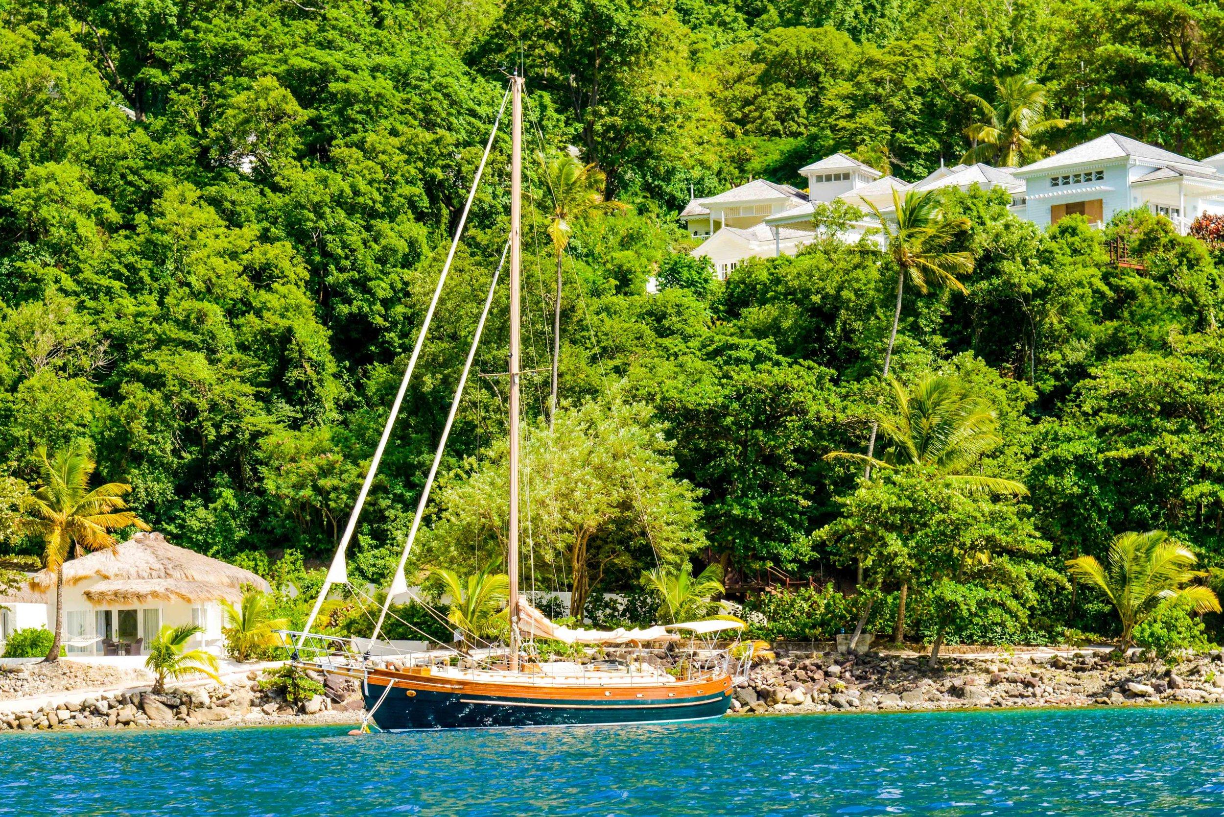 St. Lucia-102.jpg