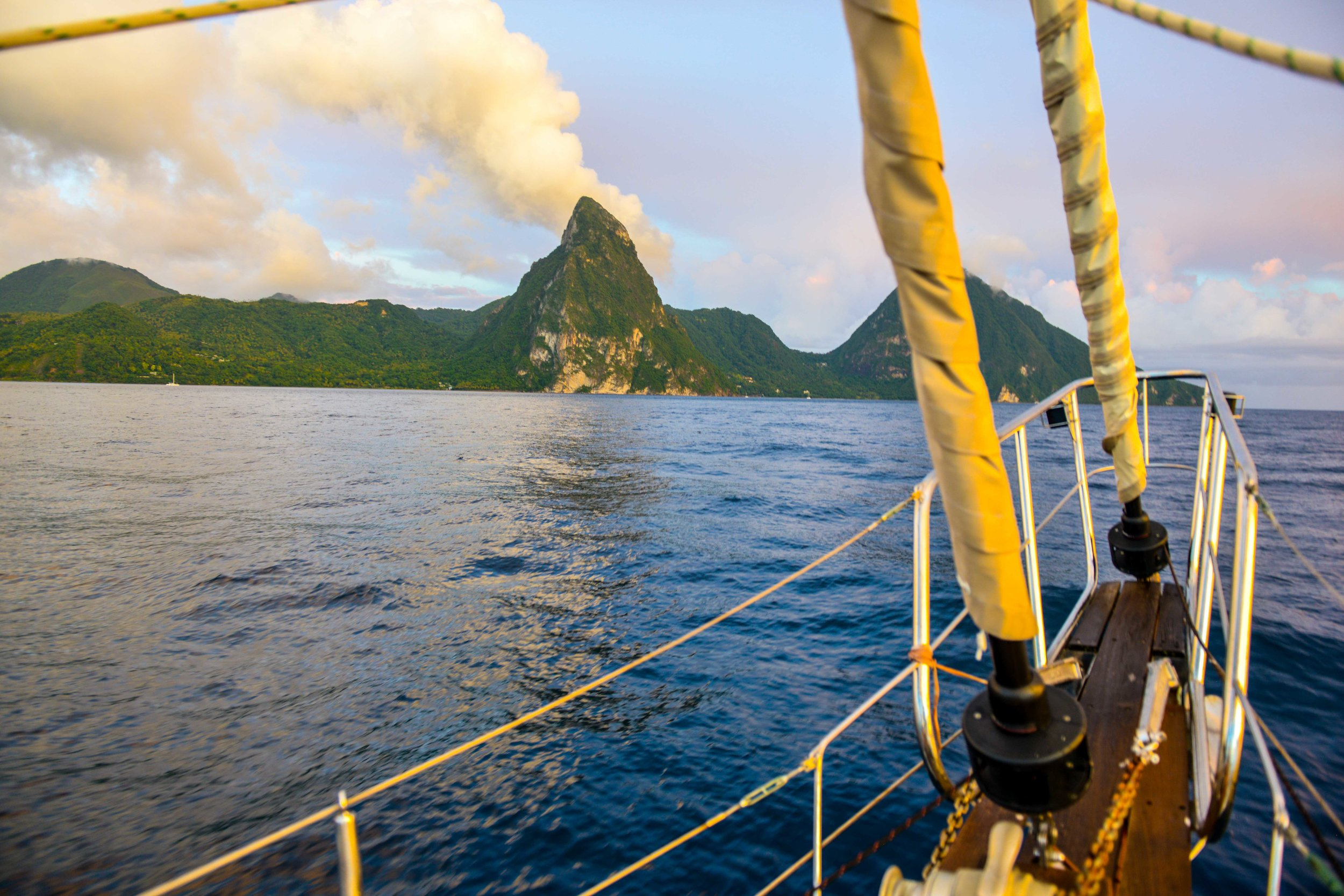 St. Lucia-238.jpg