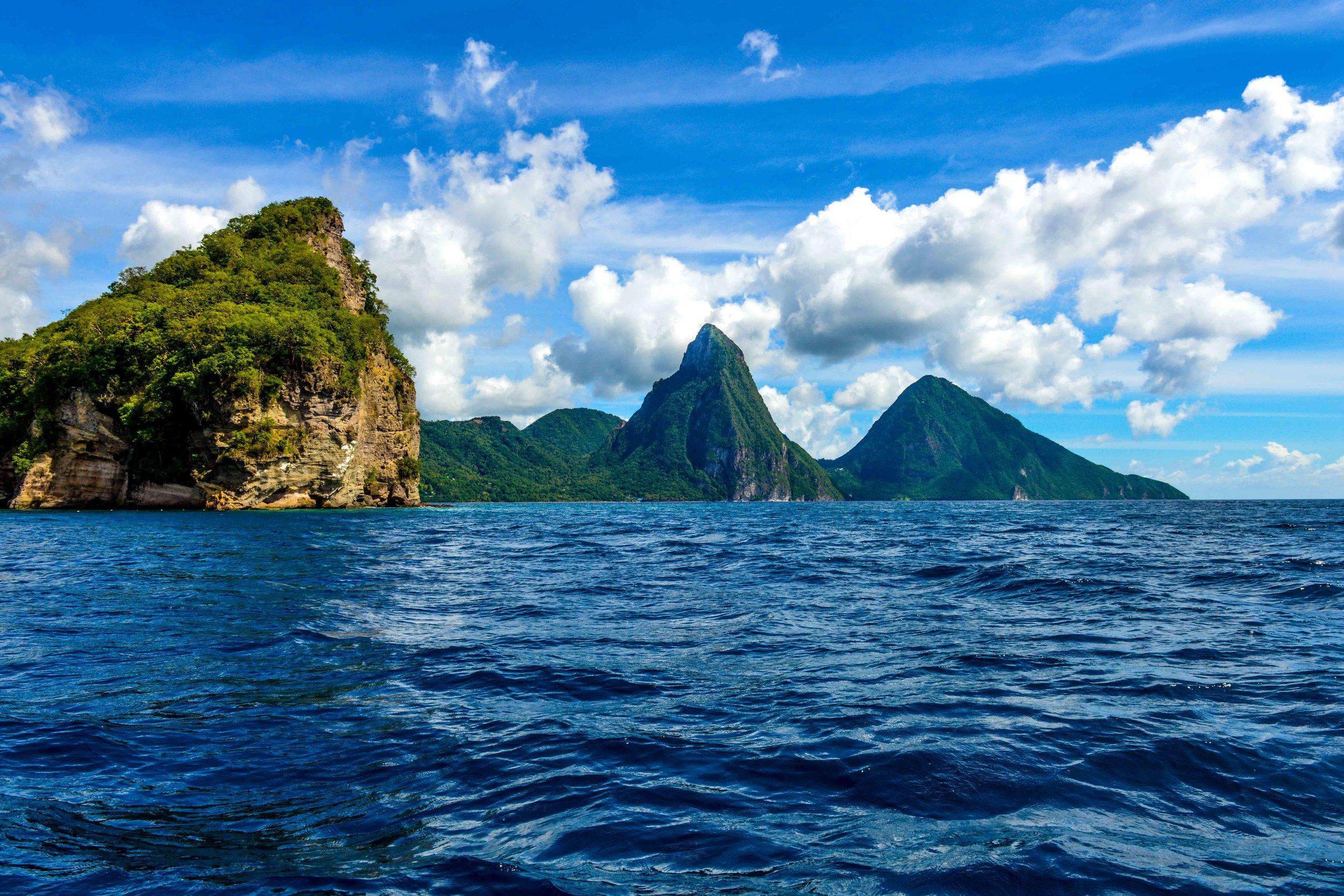 St. Lucia-044.jpg