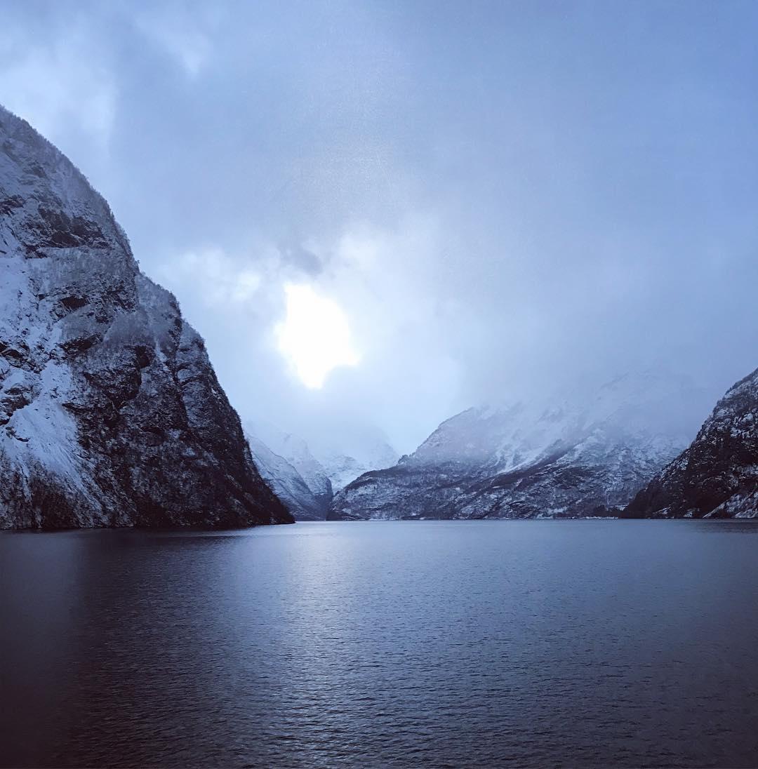 Norway4.jpg