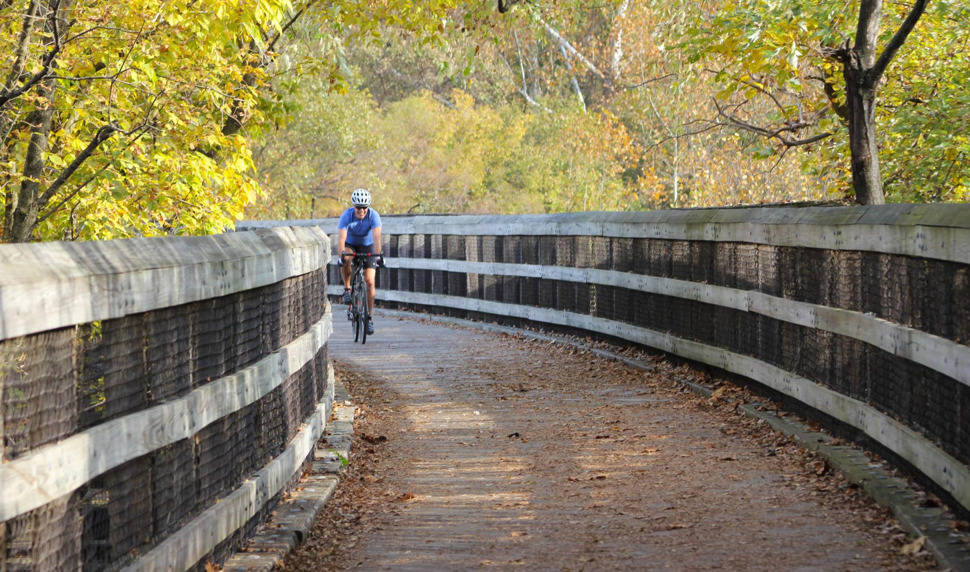 Trail-e1475615249105.jpg