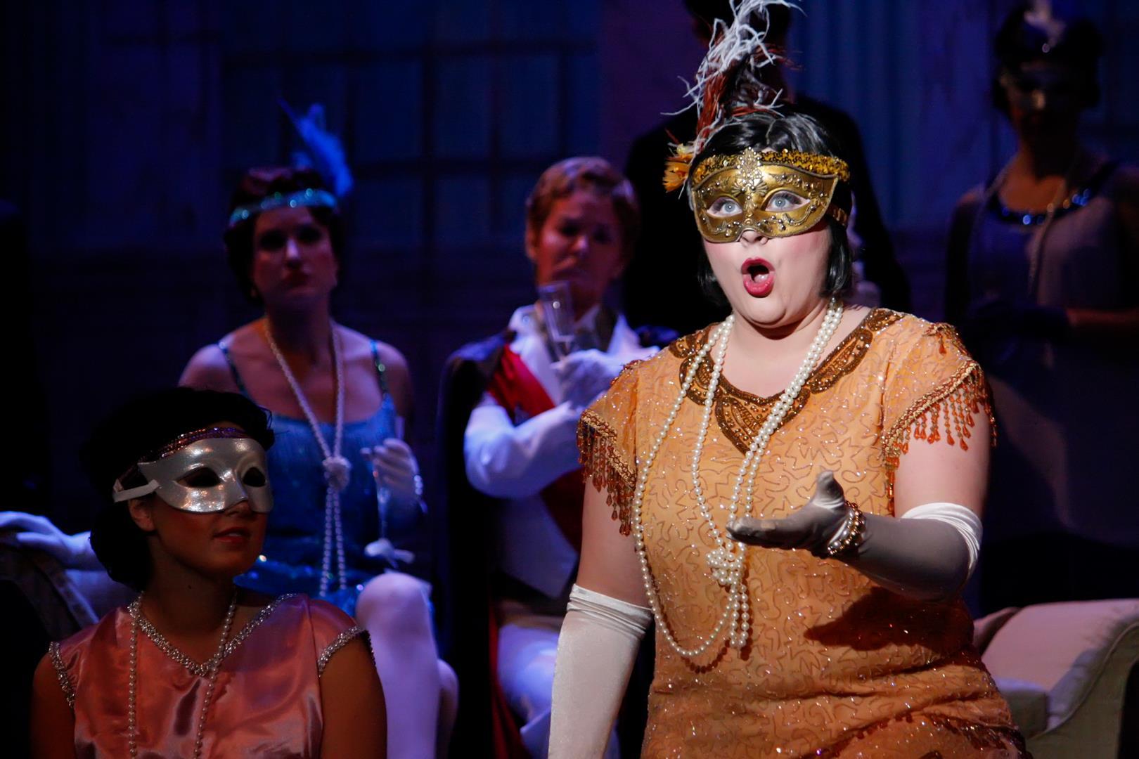 opera-on-the-james-die-fledermus-2012