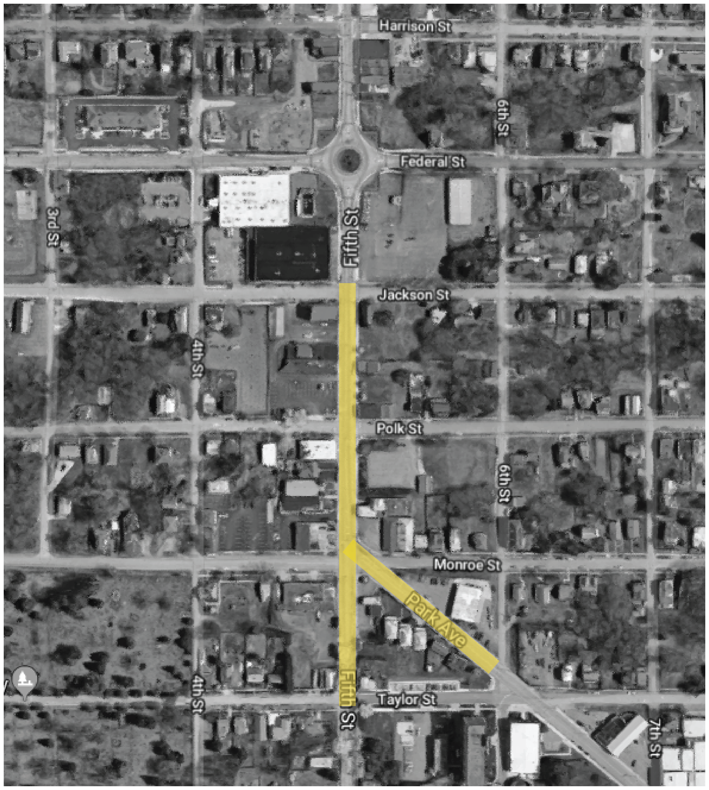5th-St-closures-01.png