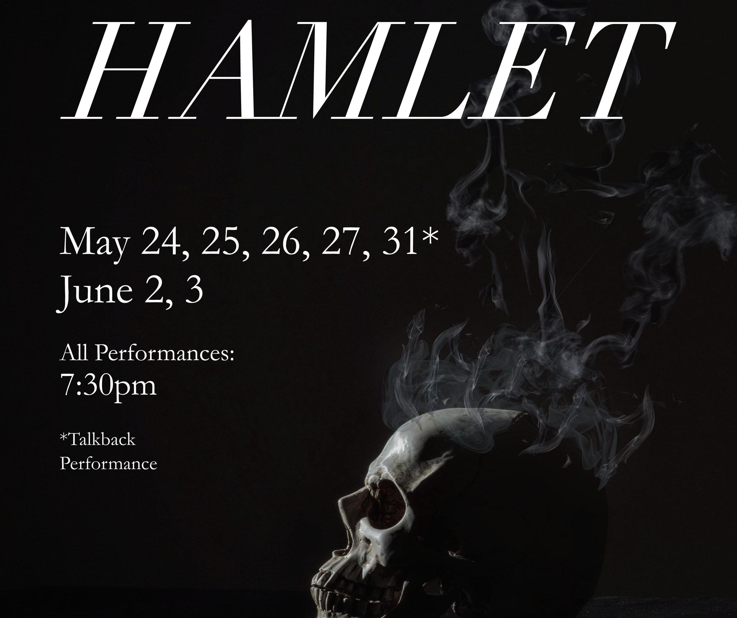 RP-Hamlet-Poster-skull-Website-1-e1524669537956.jpg