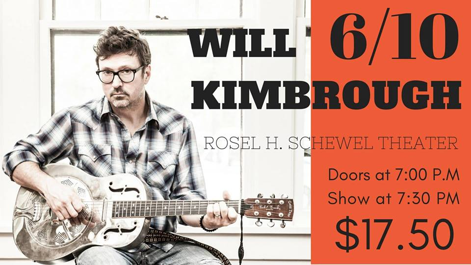 Will Kimbrough Live.jpg