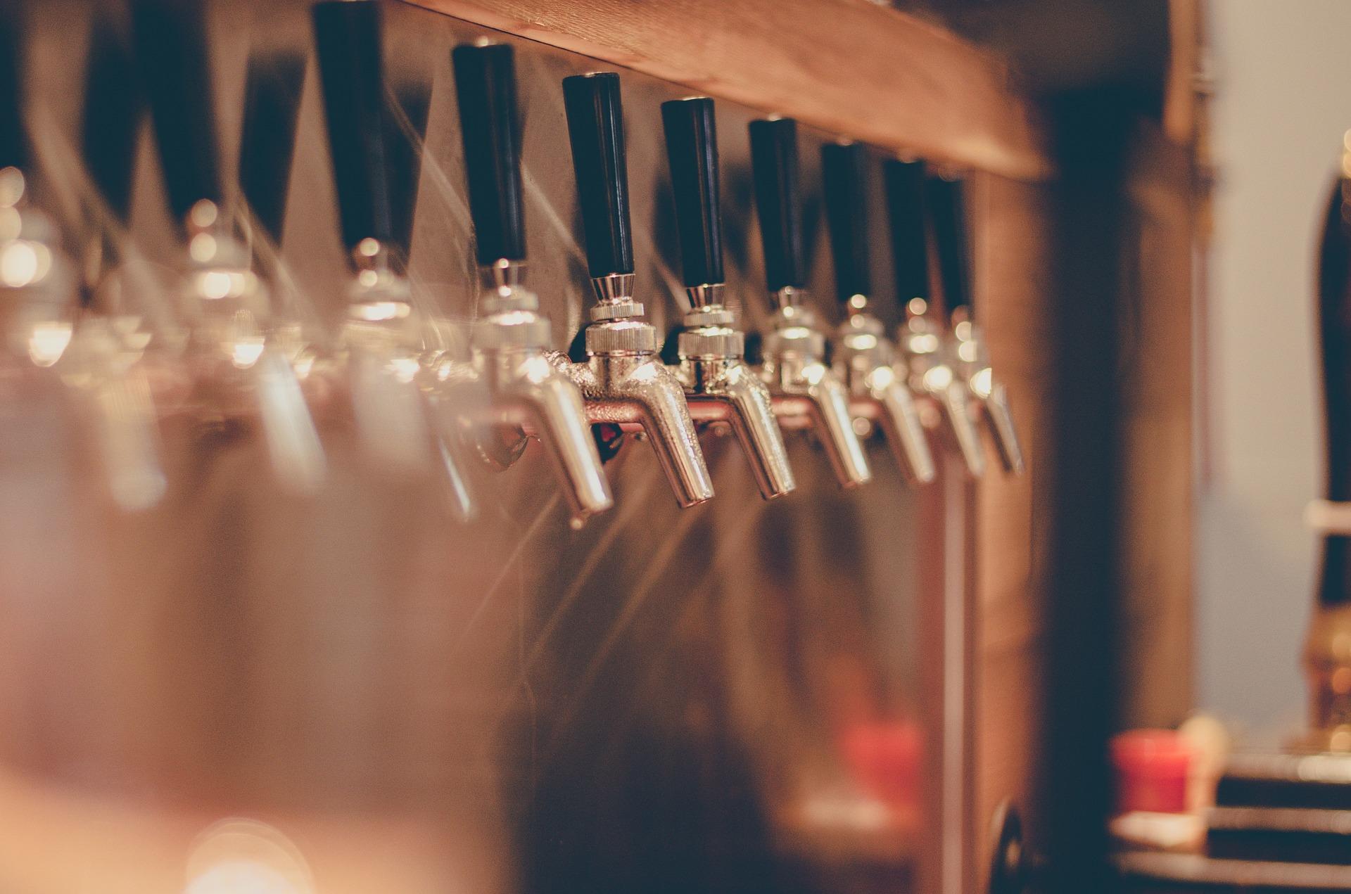 beer-gardens.jpg