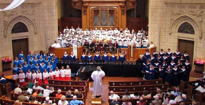 hennepin-choir-1210x620-690x353.jpg