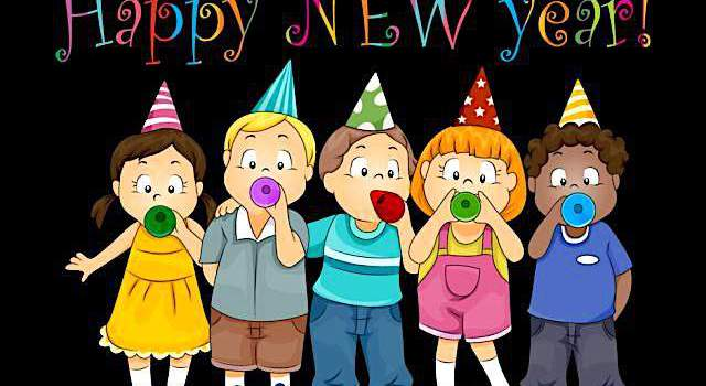 1540117133_new-years-eve-games-for-kids-happy-new-year-2019-party-activities-game-ideas-for-children-toddlers-preschool-kids.jpg
