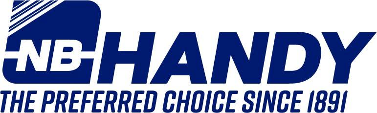 nb-handy-logo-full-version.jpg