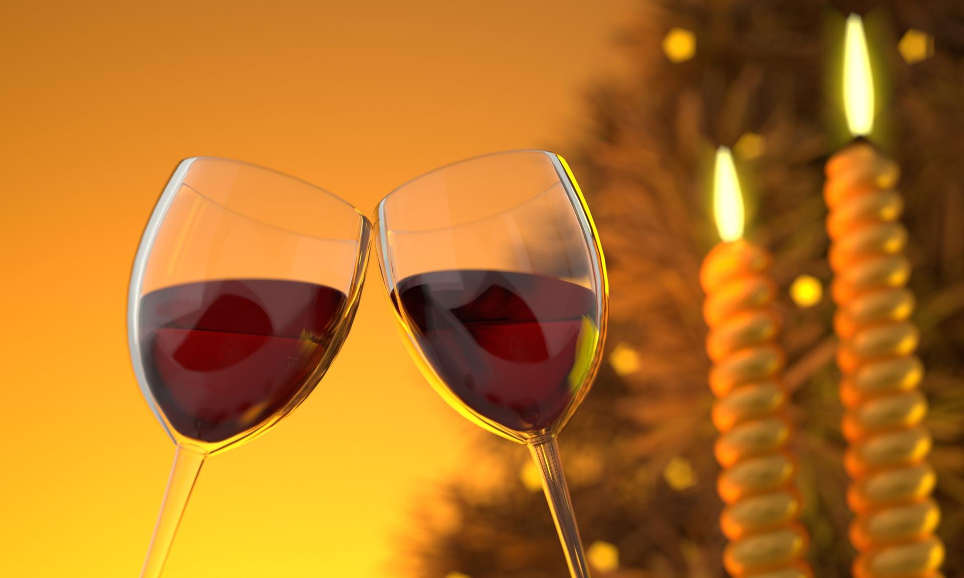 wine-2891894_1920.jpg