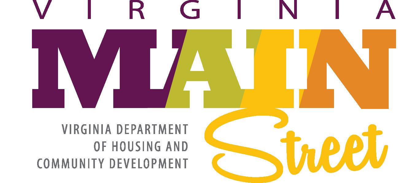 VMS-logo-color.png