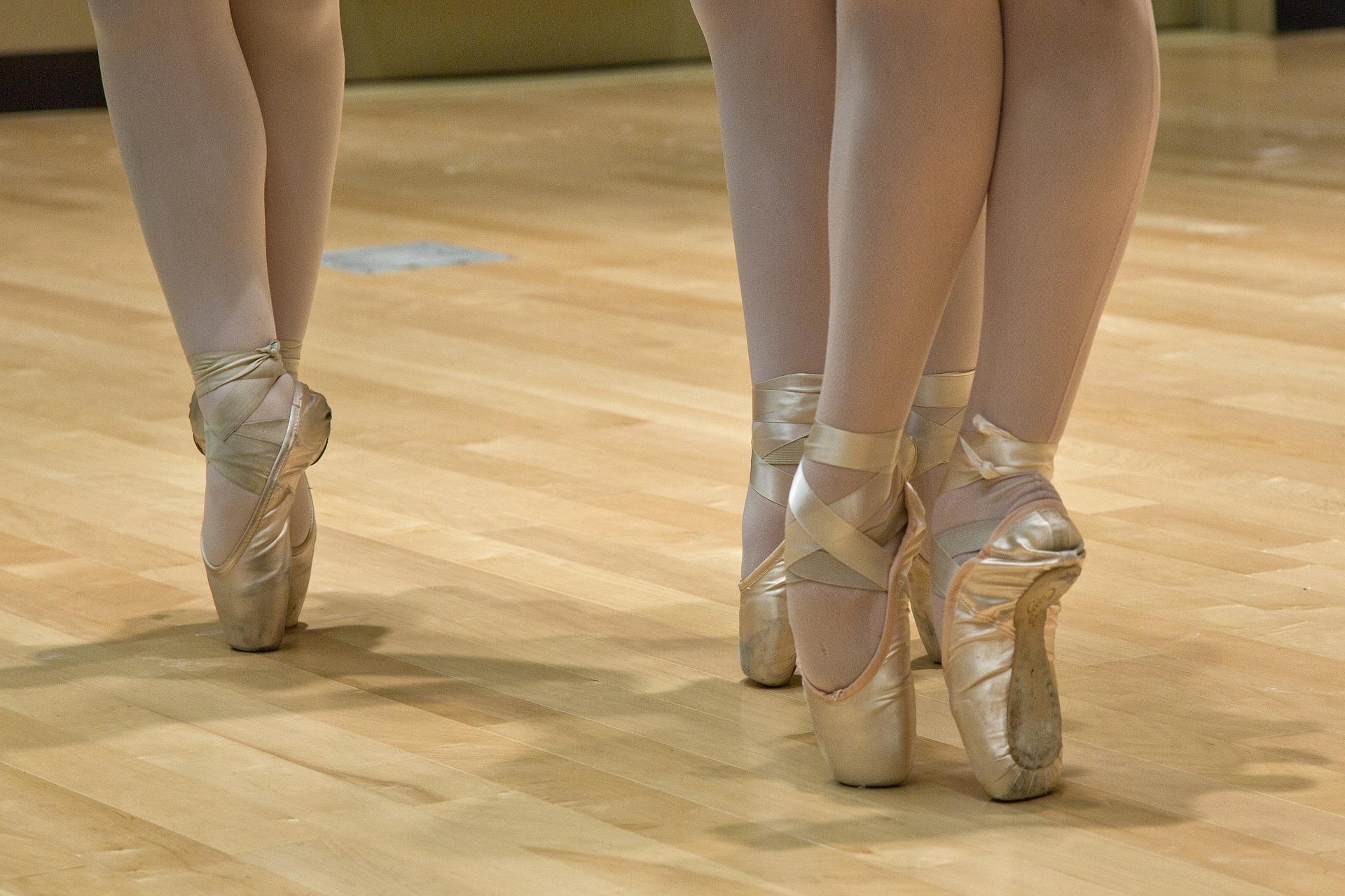 ballet-shoes-999807_1920.jpg