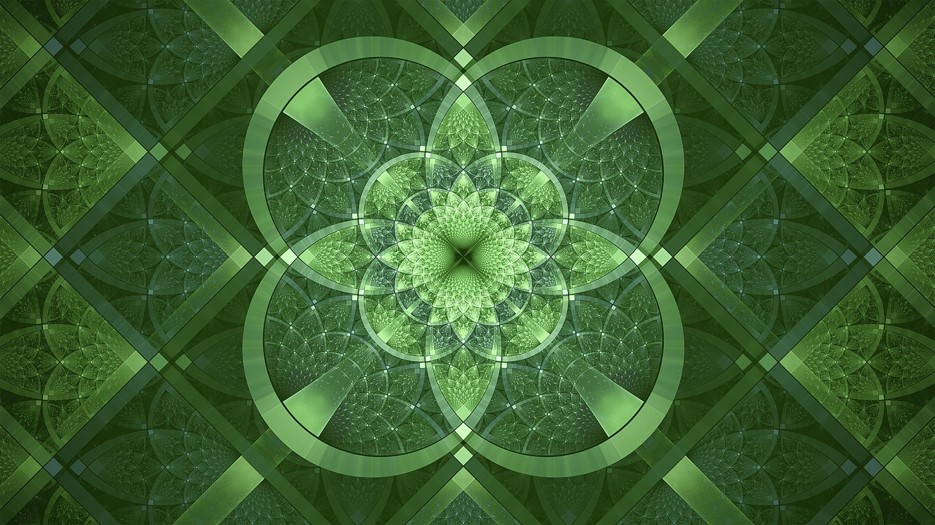 fractal-2027959_1920.jpg