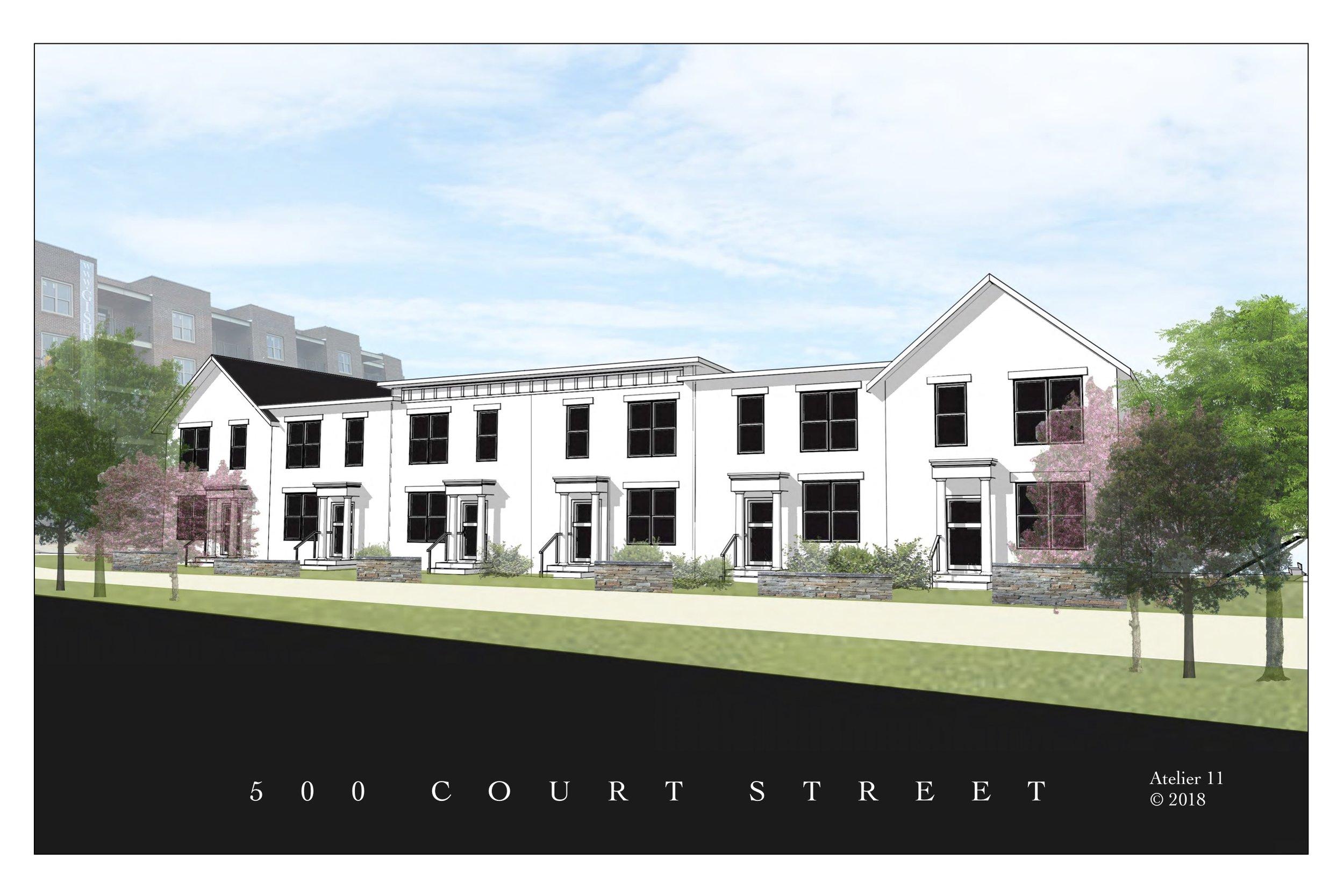 500 Court front rendering.jpg