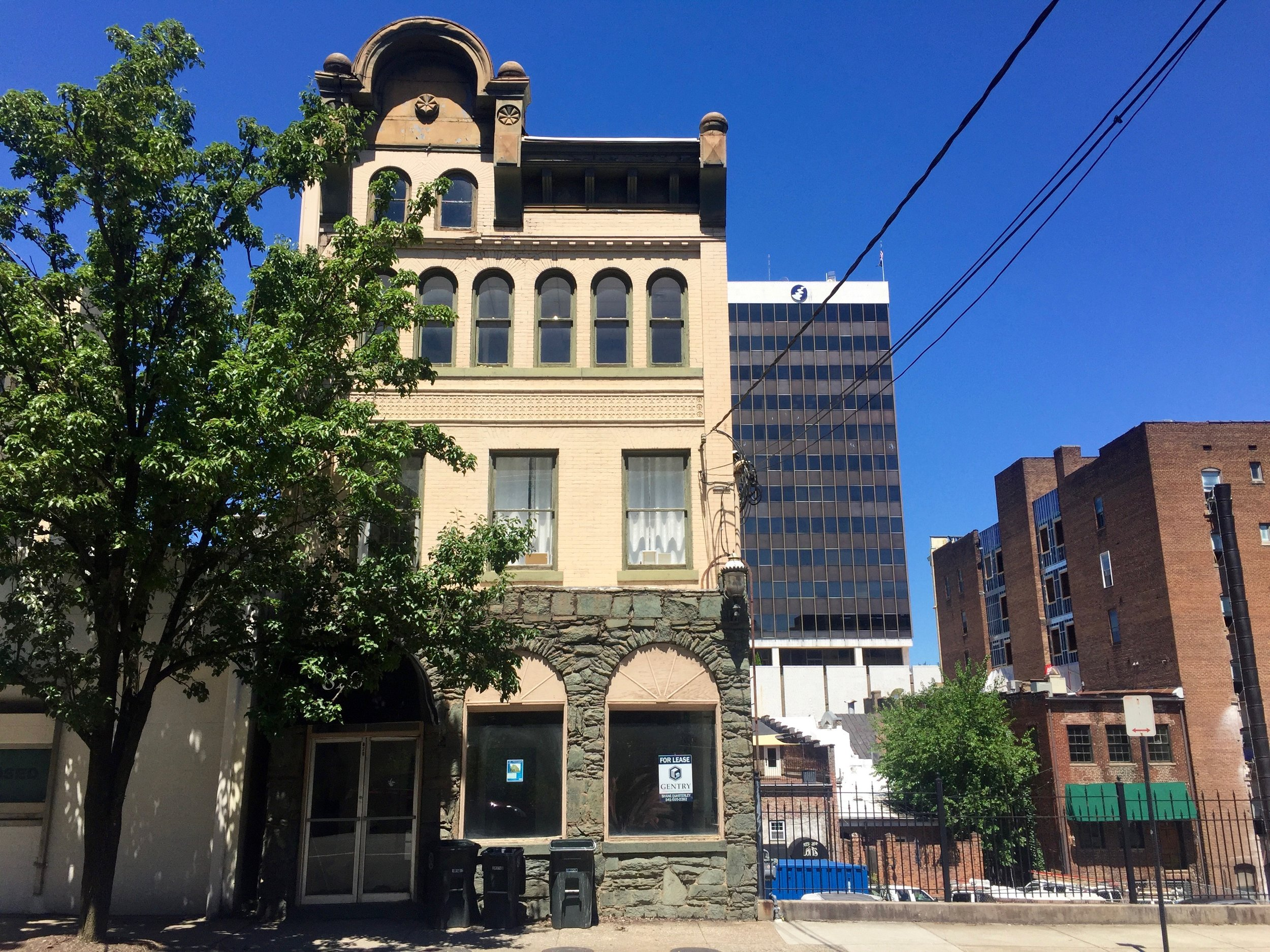 820 Church Street   FOR LEASE   Read More…