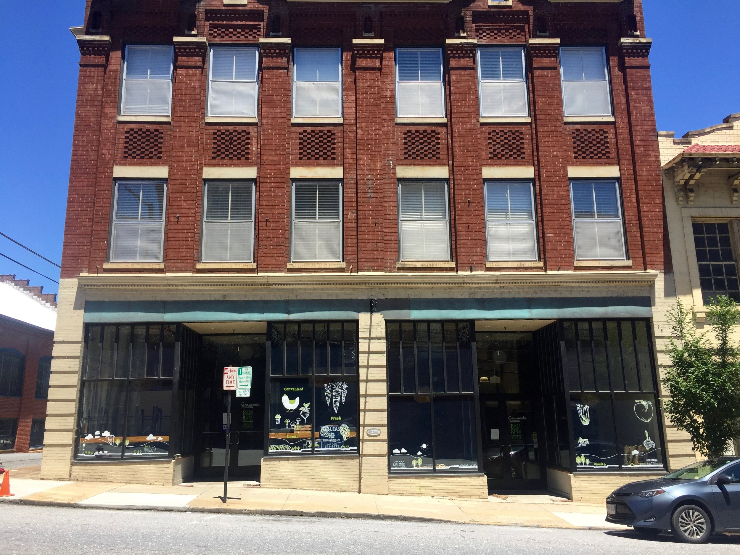 1300 Main Street   FOR LEASE   Read More…