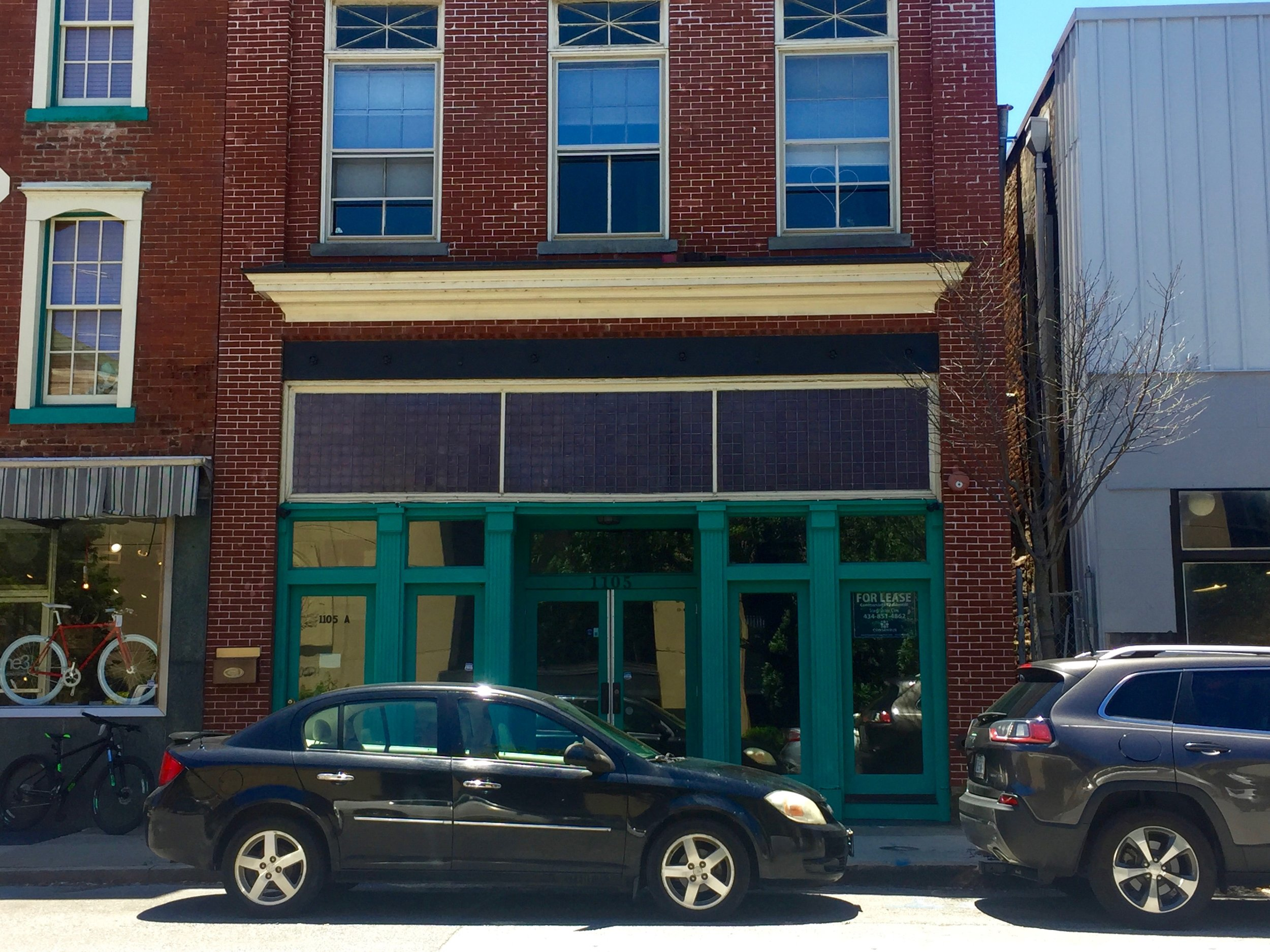1105 Main Street   FOR LEASE   Read More…