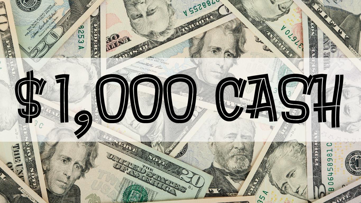 1000dollars-01.png