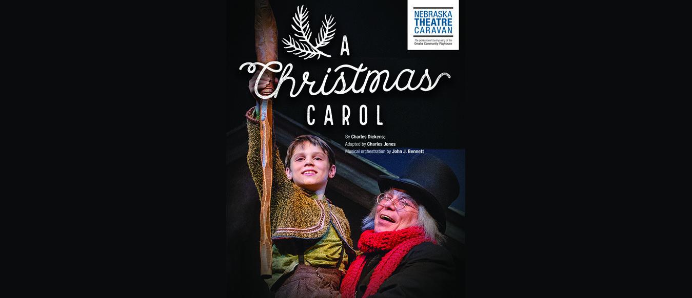 christmas-carol-header.jpg