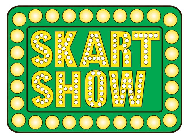 Skart-show.jpeg