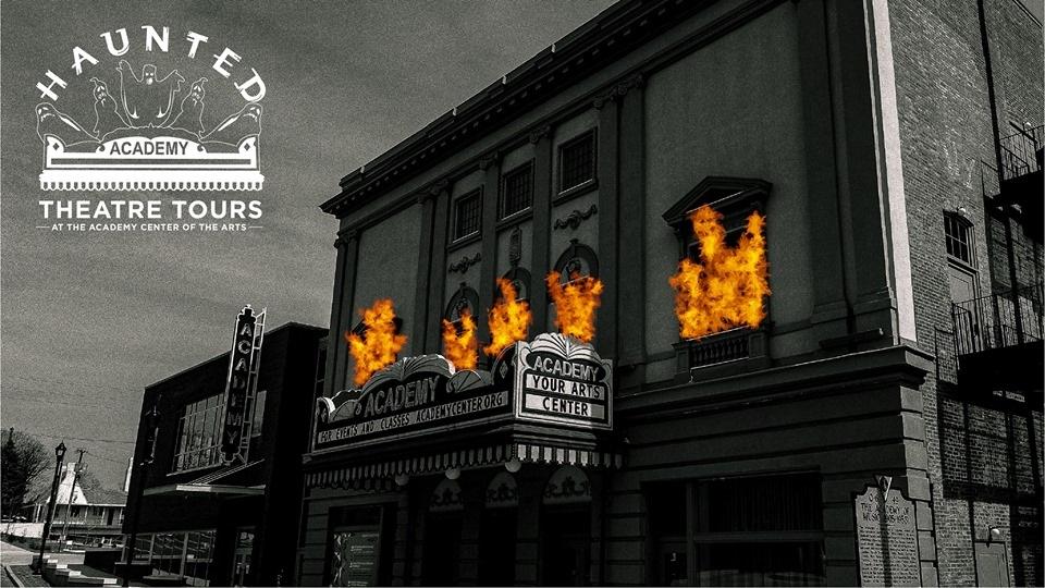 haunted theater.jpg