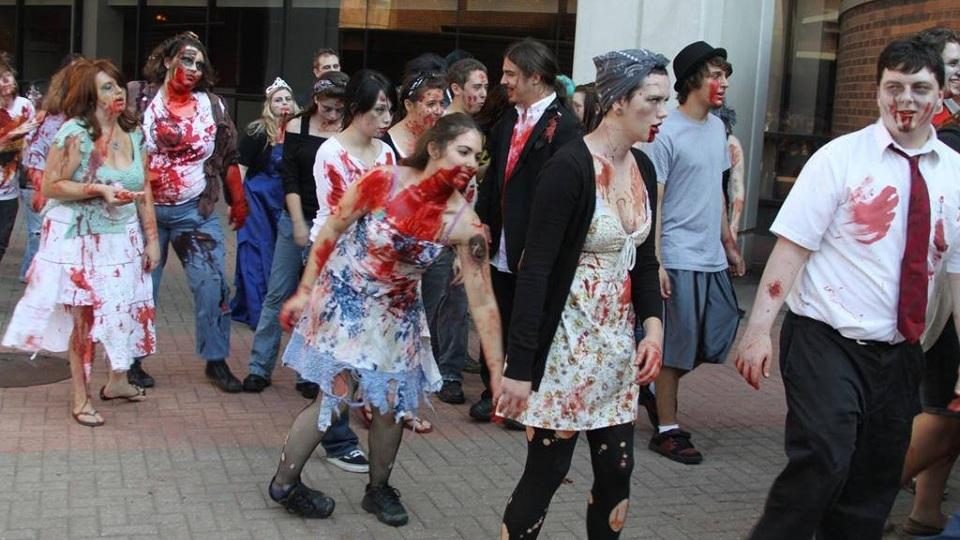 zombie+walk.jpg
