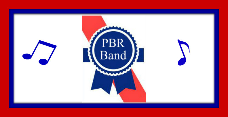 PBR Band FB Event4.jpg