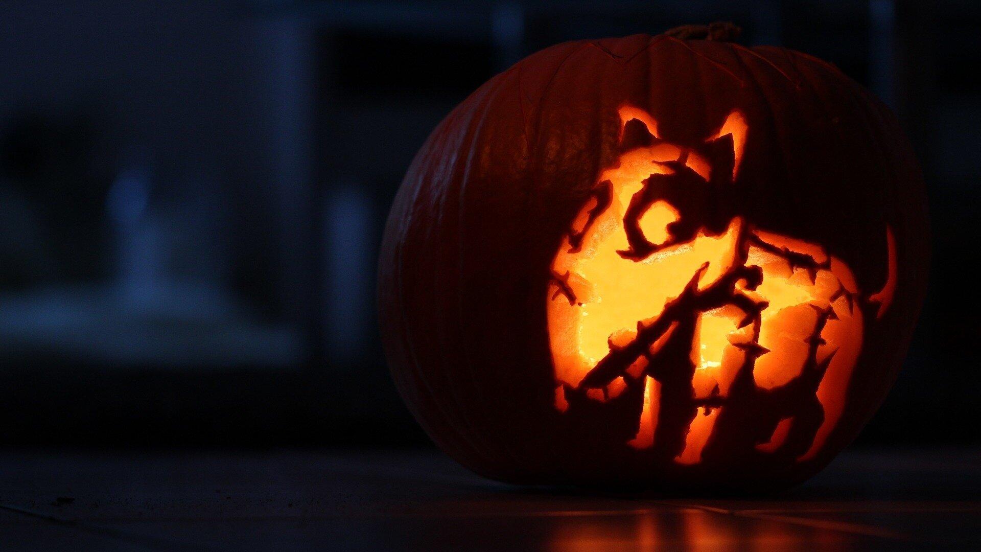 pumpkin-1743367_1920.jpg
