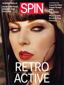 current_cover_270x330.jpg