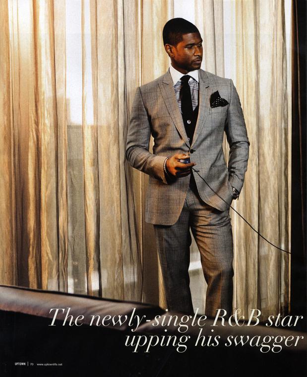 Usher-2.jpg