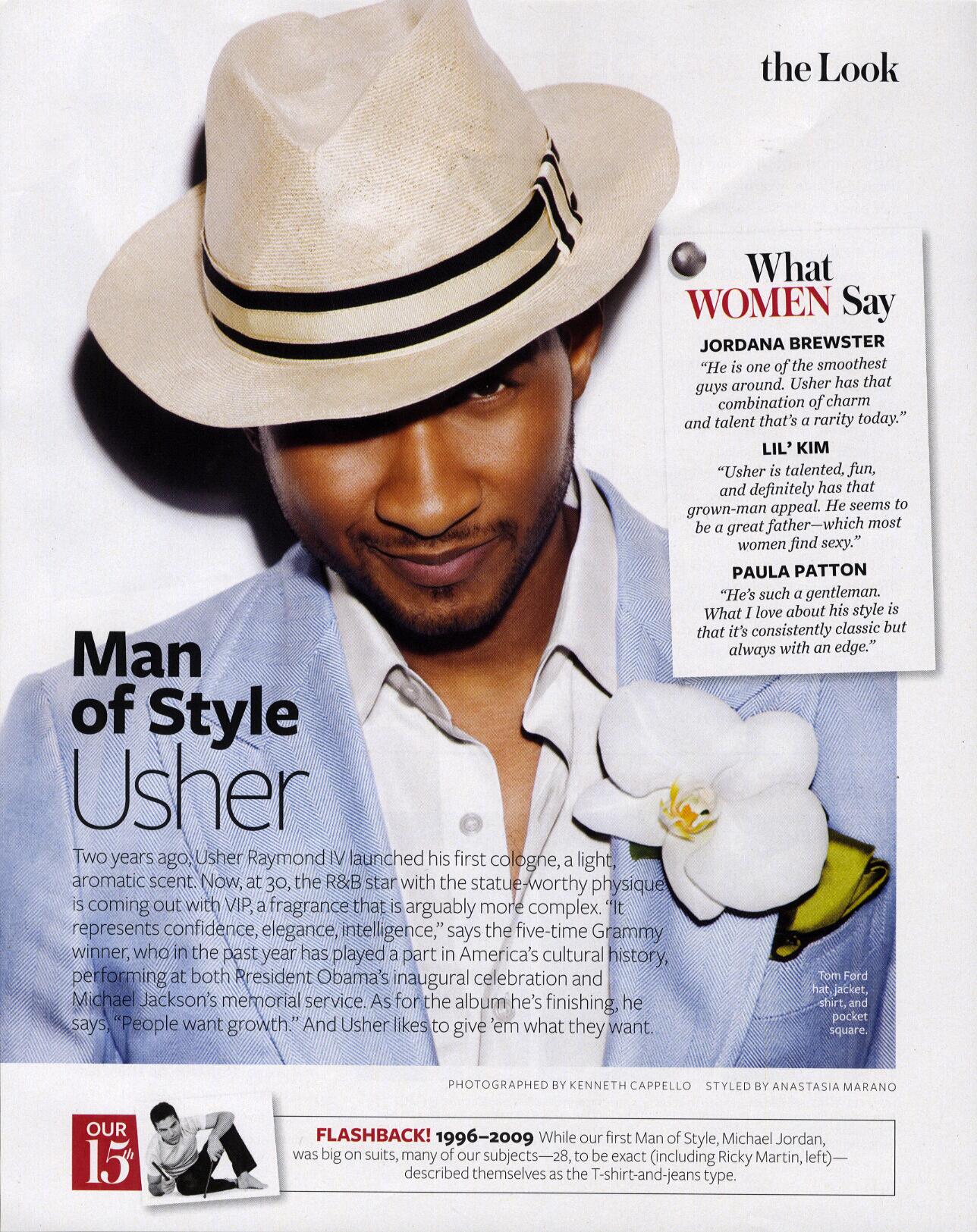 Usher-1.jpg