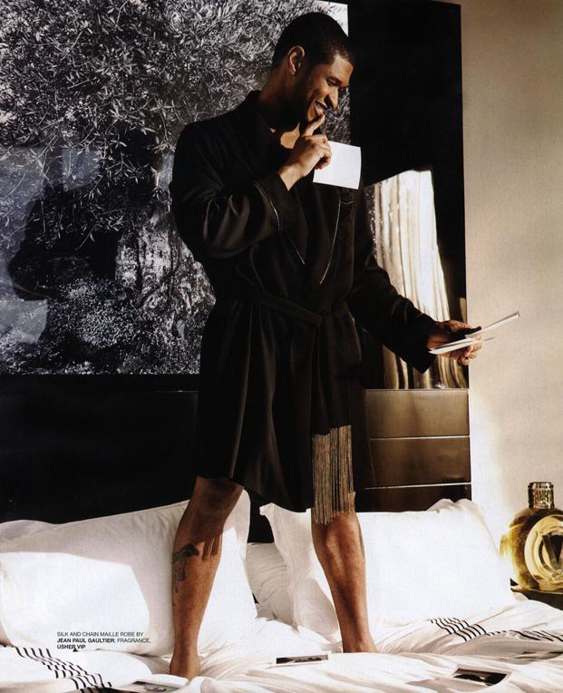 Usher-5.jpg