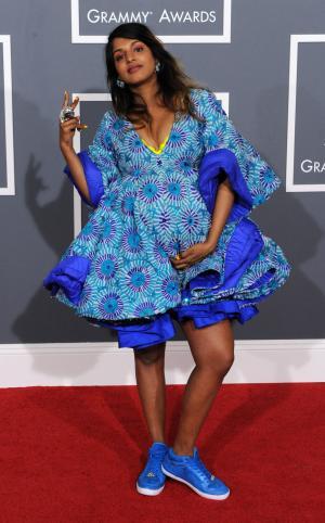 Very_pregnant_MIA_performs_at_Grammys-6.jpg
