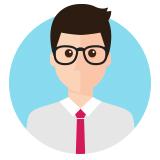person_1.jpg