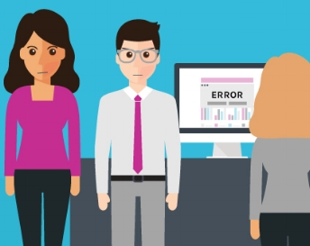 How to Avoid Product Data Pain - READ MORE