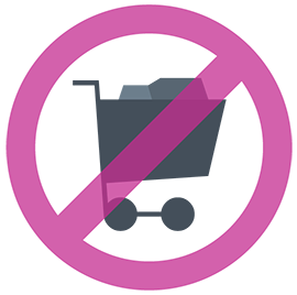 shopping-cart-no.png