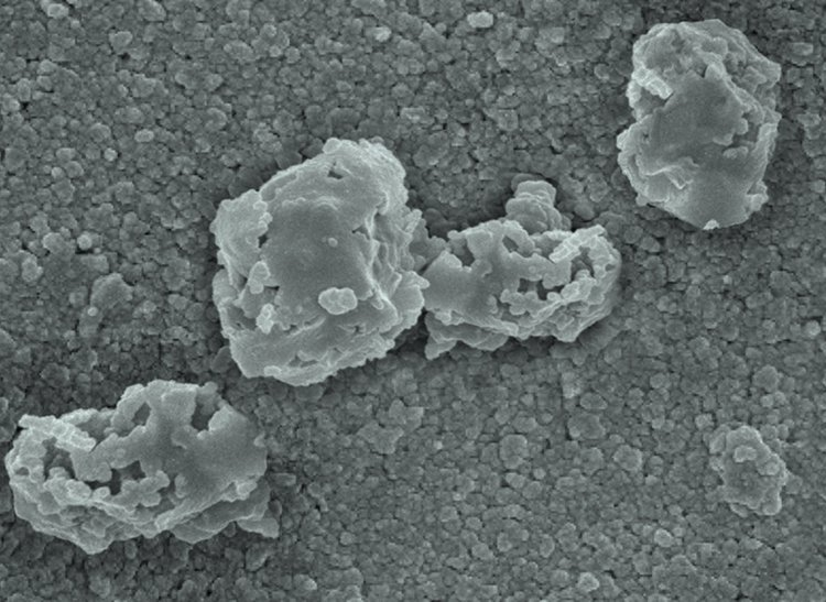 molekule 2.jpg