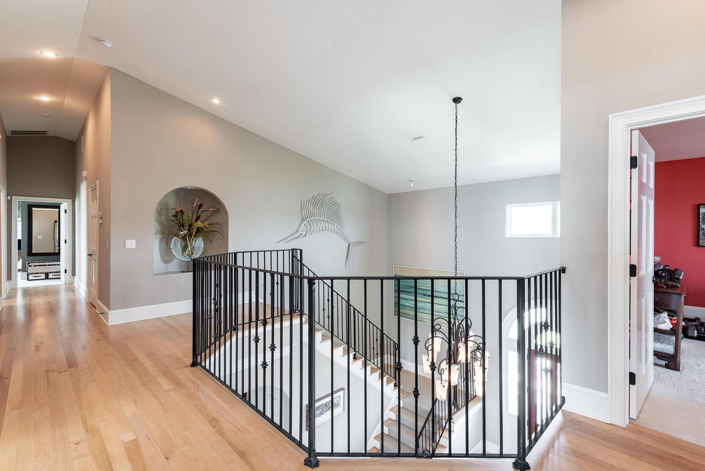 Upstairs Walkway.jpg