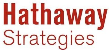 Hathaway Strategies Logo[1].jpg