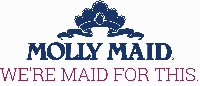 Molly Maid Logo with Tagline (200x86).jpg