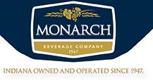 MonarchLogosmall.png