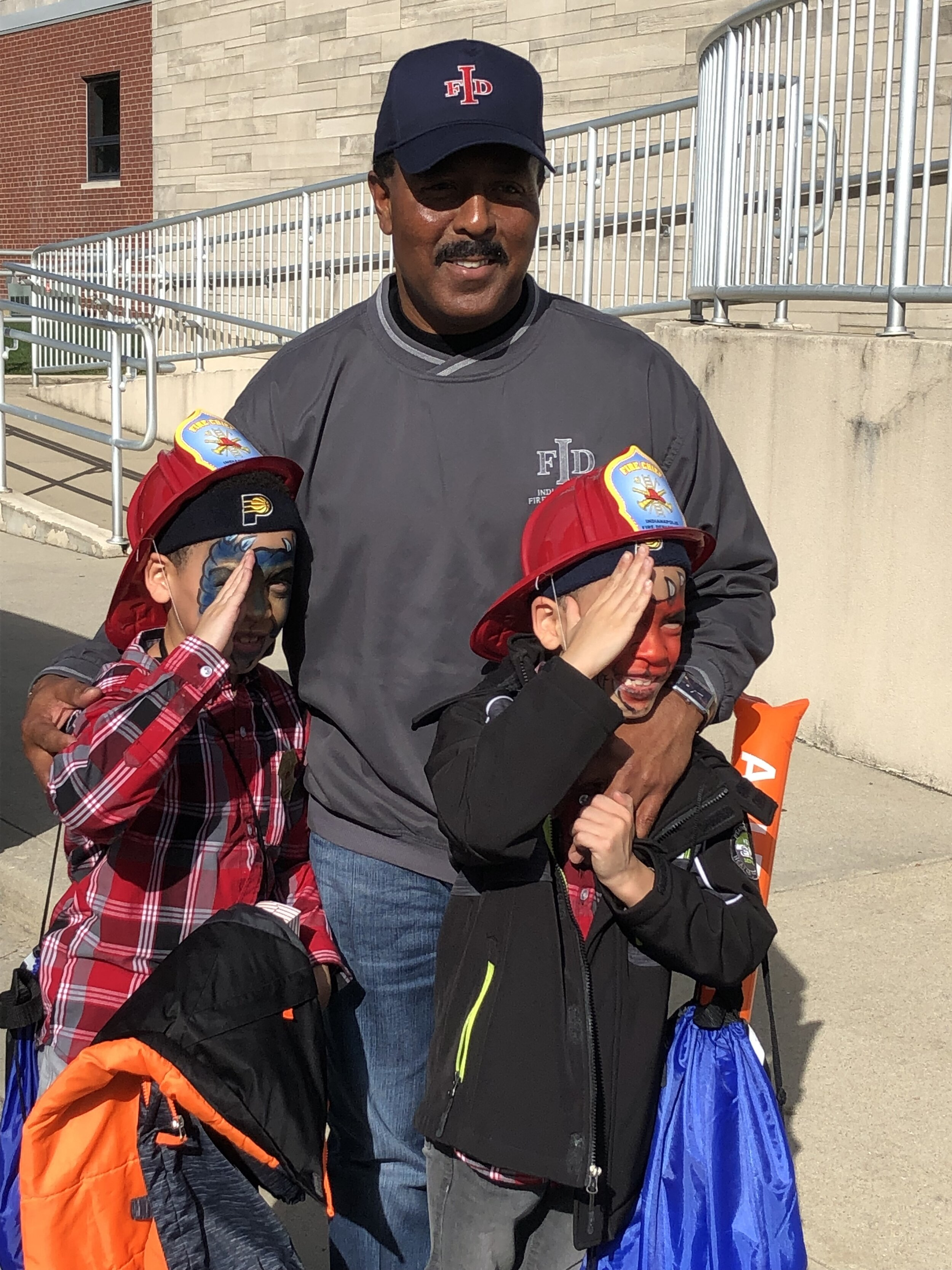 2019 Chief Malone with kids (1).jpg