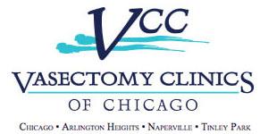 VCoC.jpg