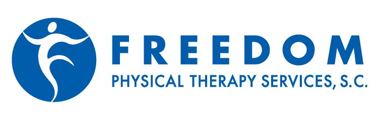 Freedom-PT-Logo.png