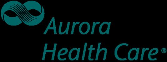 Aurora-Healthcare.png